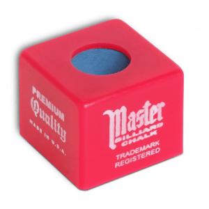 CHALK HOLDER + CHALK - MASTER