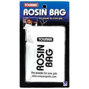 ROSIN BAG - TOURNA