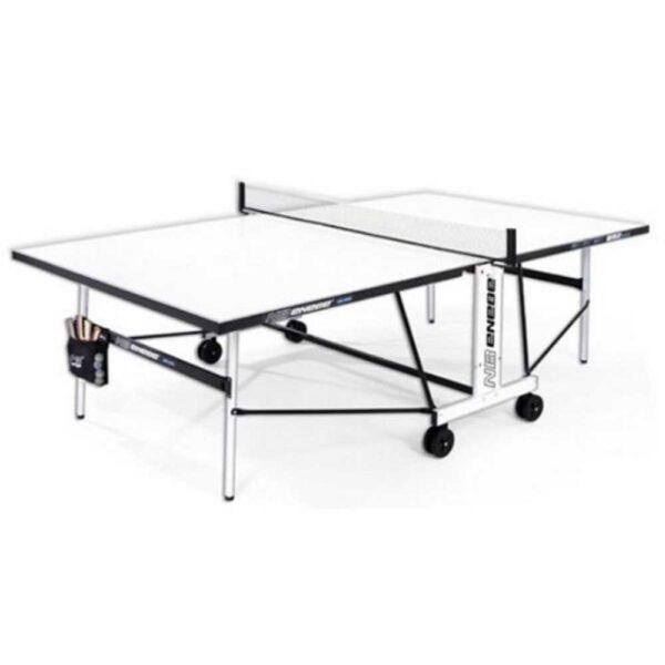 TABLE TENNIS TABLE - NB ENEBE - ZENIT X2