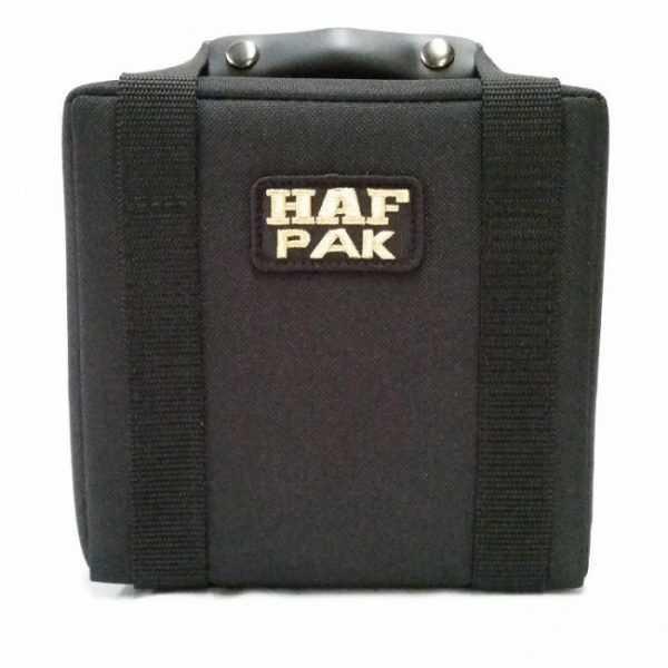DARTS CASE - HAF PAK