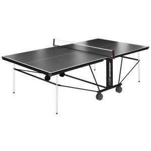 NB ENEBE GAME X2 TABLE TENNIS TABLE