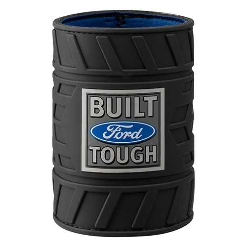 FORD TYRE - CAN COOLER