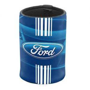 FORD - CAN COOLER