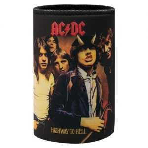 AC/DC - CAN COOLER
