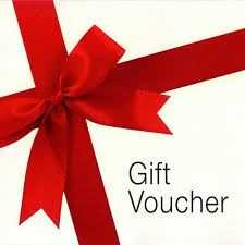 SELECT VOUCHER AMOUNT