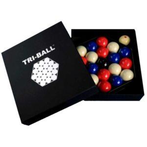 BALL SET - TRI BALL