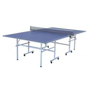 TABLE TENNIS TABLE - DONIC SCHILDCROT - SPACESTAR