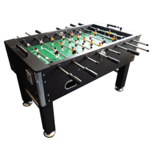 FOOSBALL TABLE - ALLIANCE S16
